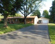 7107 Kimberly  Lane, Plainfield image
