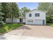 8970 Pascal Avenue N, Circle Pines image