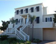 3002 Palmetto Boulevard Unit #Interval #4, Edisto Beach image