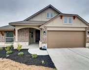19408 Wearyall Hill Ln, Pflugerville image