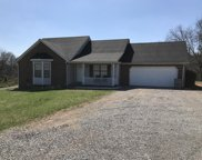 6217 Highway 41-A, Pleasant View image