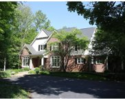 11558 500 South, Zionsville image