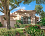 136 Sunset Bay Drive, Palm Beach Gardens image