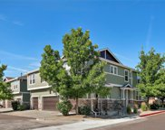 17326 Waterhouse Circle Unit B, Parker image