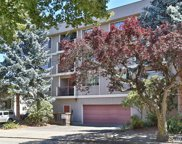 1324 W Emerson St Unit 104, Seattle image