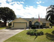 2363 Kings Crest Road, Kissimmee image