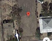 364 S Washington Street Unit #10, Chandler image