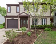2S551 Continental Drive, Warrenville image