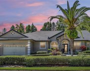 307 Sprucewood Road, Lake Mary image