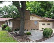 801 Conway Dr, San Marcos image