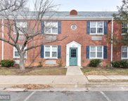 3313 COMMONWEALTH AVENUE Unit #C, Alexandria image
