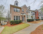 5472 Glenridge View Unit 2012, Sandy Springs image