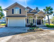 5324 BEAR BLUFF DRIVE, Conway image