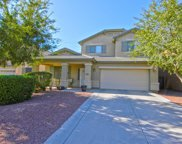 10419 W Trumbull Road, Tolleson image