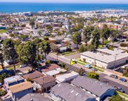 622 - 624 Nevada, Oceanside image