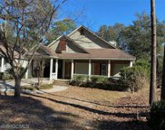 33210 Augusta Court, Loxley image