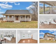 10922 Georges Mill Road, Lovettsville image
