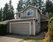 10929 Tulip Place NW, Silverdale image