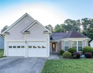 65 Saddlebrook, Covington image