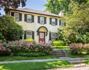 232 Manor  Road, Douglaston image