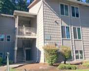 33021 18th Place S Unit #E107, Federal Way image