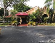 10155 W Sunrise Blvd Unit #202, Plantation image