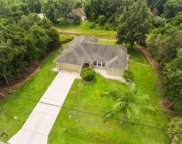 3711 Narcissus Terrace, North Port image