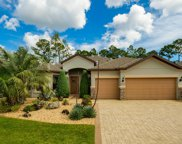 114 RIVER RUN BLVD, Ponte Vedra image