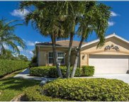 1071 Marblehead Dr, Naples image