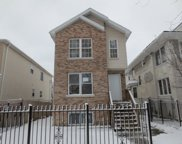 951 North Lorel Avenue, Chicago image