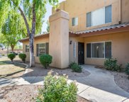 1825 W Ray Road Unit #1063, Chandler image