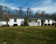 1481 County Road 900 E, Avon image