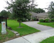 2450 Misty Cove Circle, Apopka image