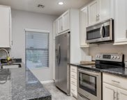 9600 N 96th Street Unit #110, Scottsdale image