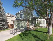 9354 Weeping Willow Place, Highlands Ranch image
