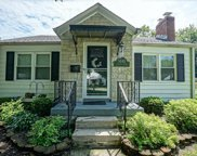 5845 Rosslyn, Indianapolis image