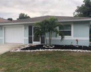 674 111th Ave N, Naples image