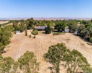5204 Stagg Hill Place, Paso Robles image