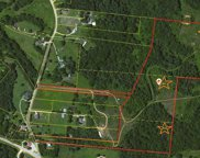 2740 Brown Hollow Rd, Columbia image