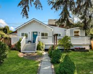 6404 47th Ave SW, Seattle image