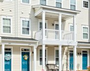 235 Breccia Lane Unit 211B, Southwest 2 Virginia Beach image