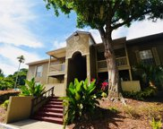 375 Wymore Road Unit 204, Altamonte Springs image