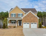 236 Tortuga Street, Rolesville image