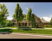 1374 N Emry Ct E, Fruit Heights image
