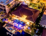 3400 Ne 165th St, North Miami Beach image