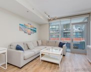 321 10th Ave Unit #1003, Downtown image