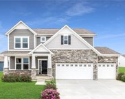 10553 Stableview  Drive, Fishers image