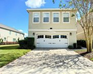 1057 Castle Pines Court, Kissimmee image