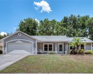 1413 15th Street, Clermont image