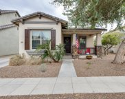 15475 W Aster Drive, Surprise image